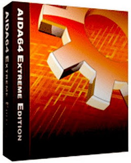 Download AIDA64 Extreme Edition 3.2 Final + serial