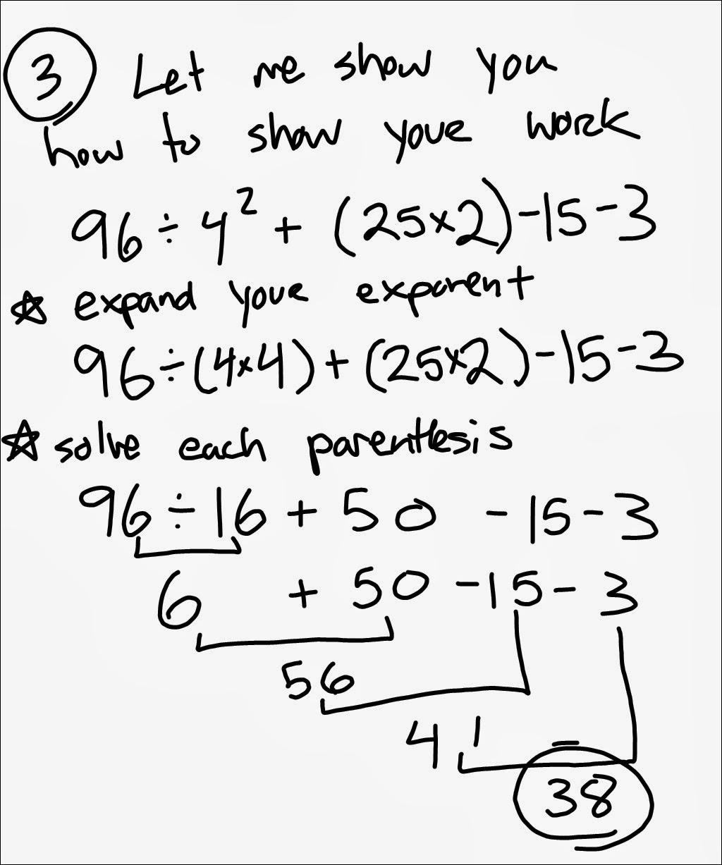 Mr Schoolar Math: 10-3-13 and 10-4-13 2nd period