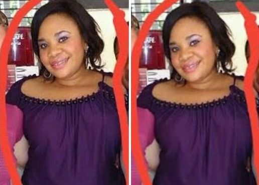 Another Lady Commits Suicide By Taking Sniper In Lagos