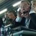 Grito prolongado de gol para Canal Plus