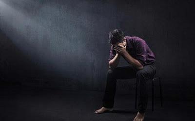 Polisi Pembunuh Anak Kandung, Ini  Dampak Sosial yang Akan Dirasakan Pelaku