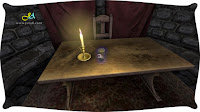 Amnesia: The Dark Descent Free Download PC Game Screenshot 6