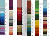 Натяжные потолки в Лабинске каталог фото с ценами