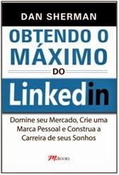 http://www.livrariasaraiva.com.br/produto/7469832?utm_source=lomadee&utm_campaign=lomadee&utm_medium=lomadee&PAC_ID=30393
