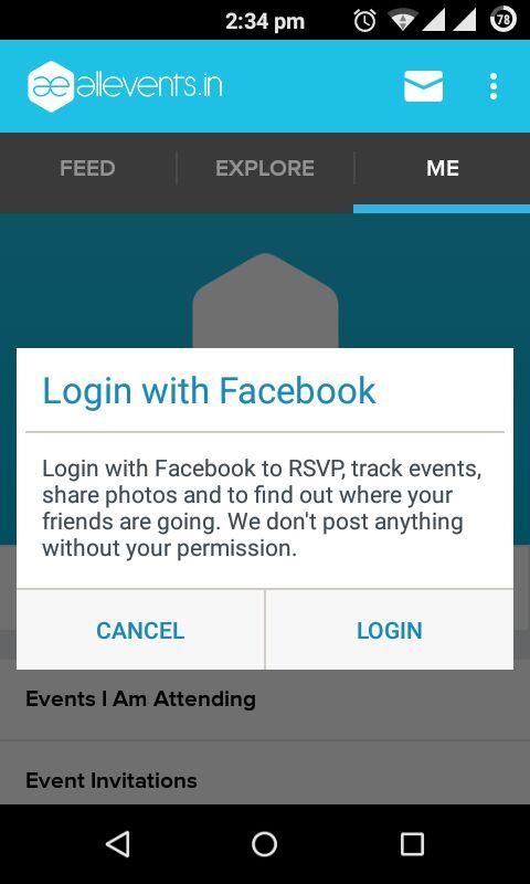 POST HTML ON FB LOGIN ACCOUNT PAGE LOGIN ACCOUNTS FREE