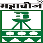 MSSCL Jobs Recruitment 2018 for Engineer, Operator & Peon - 171 posts
