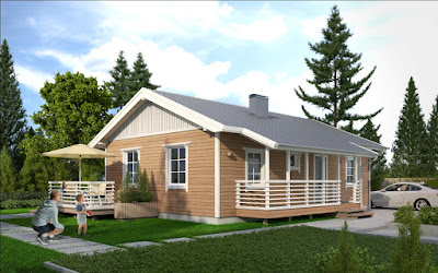 http://alfa-house1.blogspot.com/p/ah-86.html
