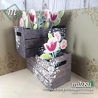 Stampin Up Wood Words Crate Bundle Mitosu Crafts Pop Up Card Order Stampinup UK Online Shop 5