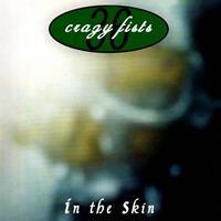 [1997] - In The Skin