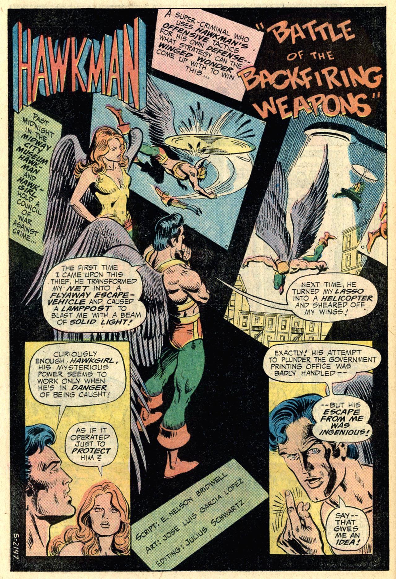 Detective Comics (1937) 455 Page 25