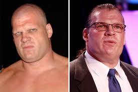 Kane retiring after wrestlemania 34 2018