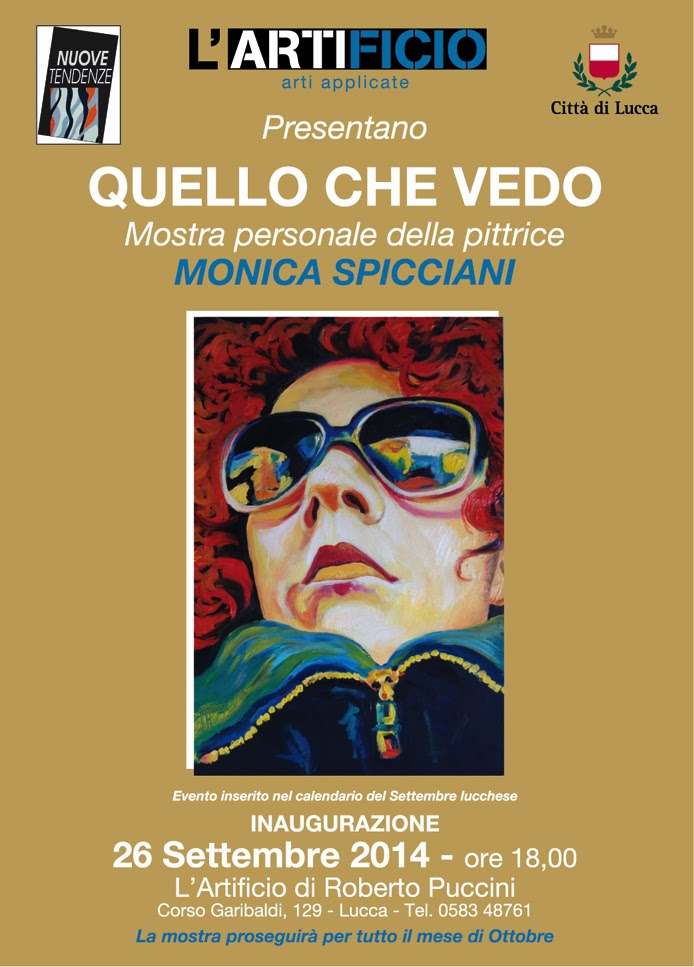arte in toscana, pittura italiana, opere d'arte, artista, mostre Italia, mostre toscana, tuscany painter, tuscany art, quadri on line, collezione, quadri moderni, dipingere, come dipingere, painter, artist, pintura, peintre, gemälde, oil paint, art house, gallery, fine living in tuscany, malerei, galerie, kunst, давинчи,живопись,художник,картины, pittore, pittrice, portfolio, pennelli, italian artist, quadri a olio, dipinti a olio, arte moderna, montecatini terme, toscana,  tuscany, corsi pittura, stage pittura, mostre, expo, esposizioni
