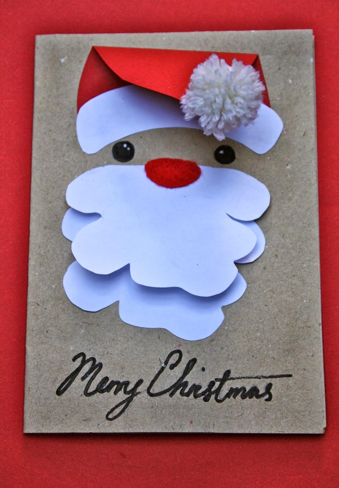 bumper christmas craft box  mrs fox's sustainable life