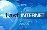 Cara Mempercepat Koneksi Internet Terbaru 2015