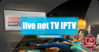 Download live net TV apk latest version - free iptv