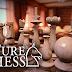 طريقة تحميل لعبة الشطرنج 2016 Pure Chess Grandmaster Edition