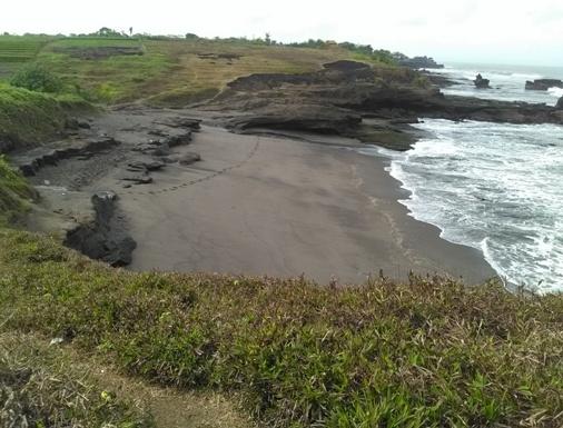 Panggungan Beach Bali, Panggungan Beach Tabanan, Pantai Panggungan Tabanan Bali, Villa Puspa Kedungu, Silversand Villa, D'sawah Villa Kedungu, Villa Ombak Kedungu, Kubu Kedungu.