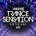 Trance Sensation Podcast #78