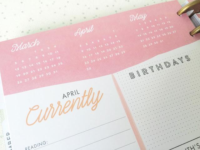 april-goals-02