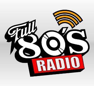Radio full 80s
