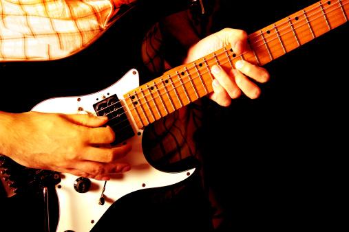 Jazz Guitar Chord Connections...   Creative Guitar Studio