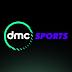 مشاهدة قناة دى ام سى سبورت الرياضية بث مباشر DMS SPORTS