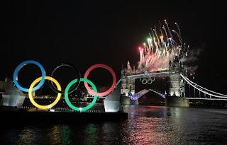 Resultado de imagen de juegos olímpicos