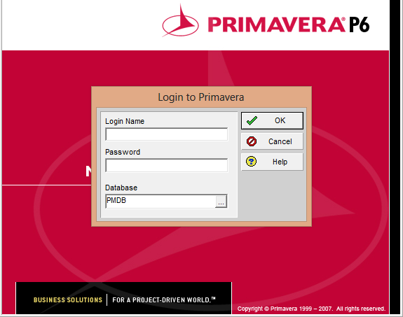 Primavera p6 download for mac