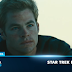 Star Trek Beyond: Πρεμιέρα στην υπηρεσία Cosmote Cinema On Demand