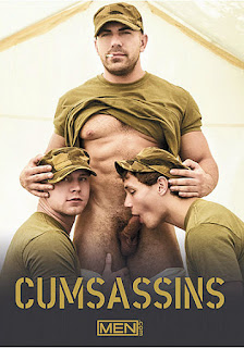 http://www.adonisent.com/store/store.php/products/cumsassins-