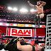 WWE: Resultados de Monday Night Raw 4 de junio de 2018