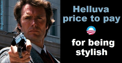 http://2.bp.blogspot.com/-p2JvNLJ008s/UQZl8f0rw8I/AAAAAAAAaPE/zMwj8oMlAcE/s400/DIRTY+HARRY+Hell+of+a+Price+to+Pay+for+Being+Stylish.jpg