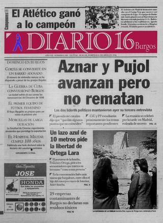 https://issuu.com/sanpedro/docs/diario16burgos2381