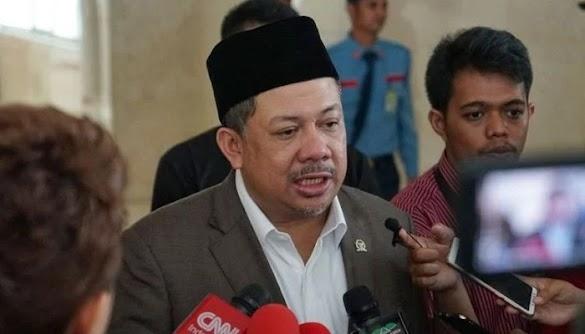 Fahri Sarankan BPK Audit Infrastruktur LRT Sesuai Pernyataan JK