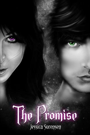The fallen star series book 5