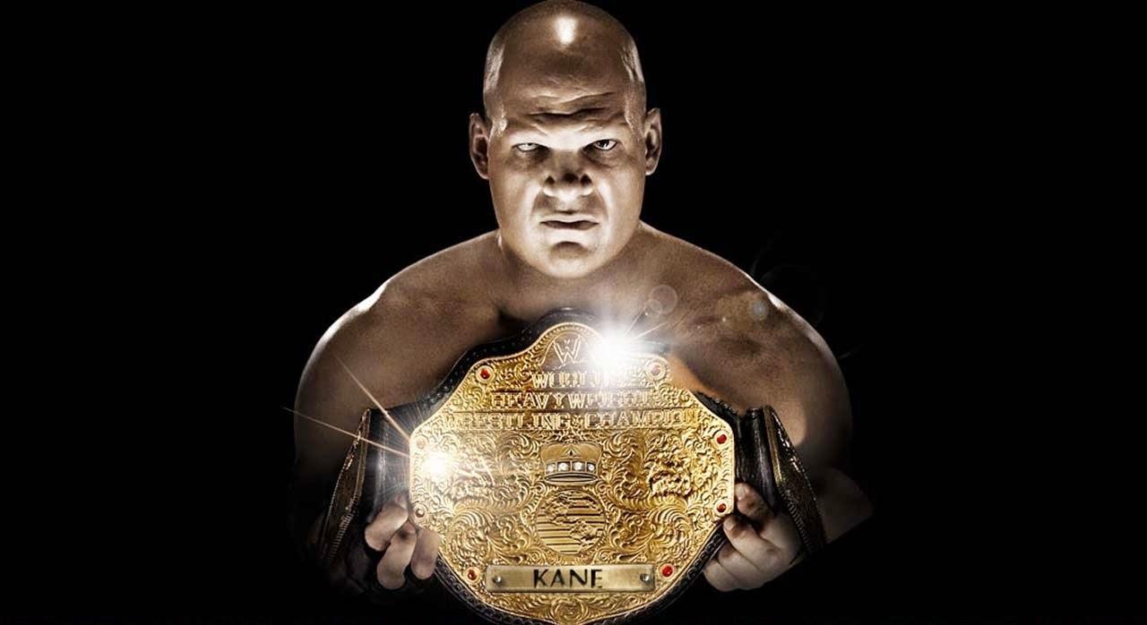 Kane Wwe Latest Hd Wallpaper 2013 14: Kane WWE Wallpaper 2013