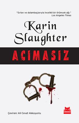 darmadagin-karin-slaughter-pdf-epub-e-kitap-indir