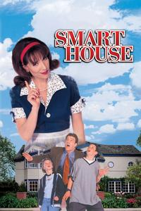 Poster Smart House