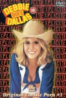 Watch Debbie Does Dallas Online