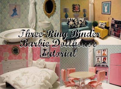 http://2.bp.blogspot.com/-p2OBGD1ZDIU/TugOnKrz9JI/AAAAAAAAGR0/zvXizdBhj7A/s400/Tutorial%2BHeader.jpg