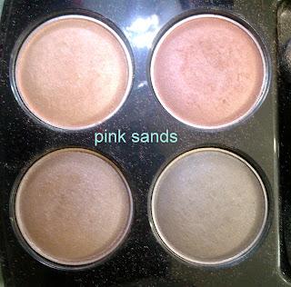 avon-true-color-pink-sands