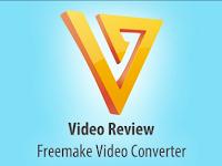 Freemake Video Converter 4.1.10.331