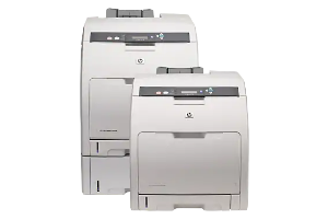HP Color LaserJet 3800 Printer series Driver Downloads & Software for Windows