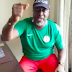 Senator Dino Melaye taunts Governor Yahaya Bello in new video
