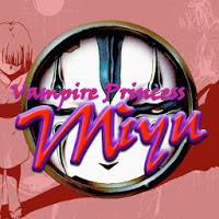 http://vampiremiyuproject.blogspot.com.br/