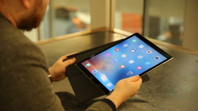 iPad-2-1-640x360 How to Protect Your iPad from Any Fault, Damage and Burglary Technology