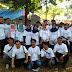 Gugatan PTUN HTI Ditolak,  HTI Resmi Jadi Partai Terlarang Di Indonesia