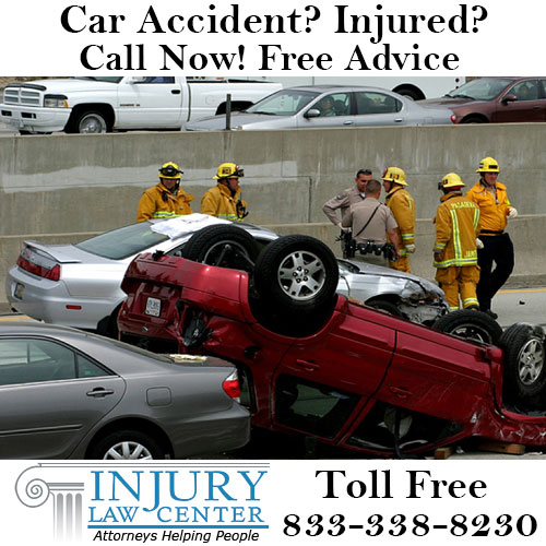 Car Crash Lawyer San Bernardino – Jerusalem House