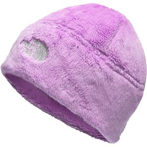 The Northface Beanie