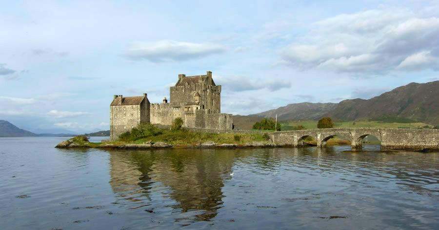 Small Group Tours Scotland 118